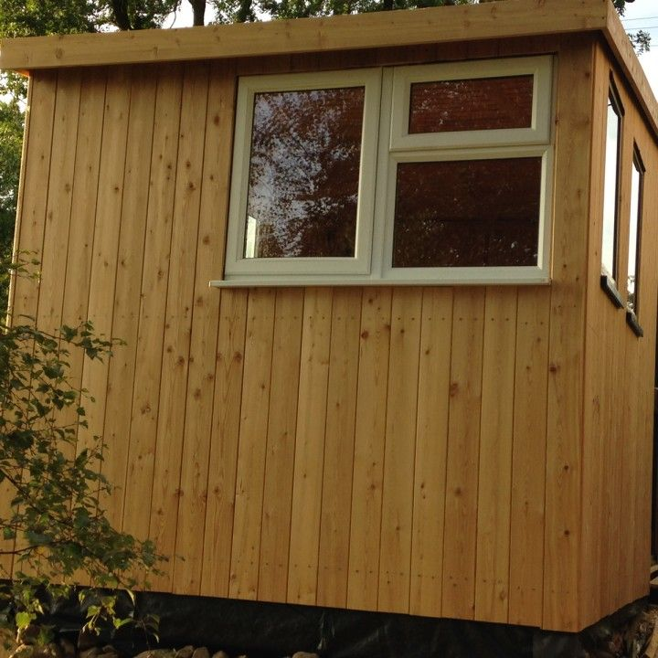 Siberian Larch Sawfalling I Iv Tongue Groove V Joint Cladding 21 X 121mm Cladding Cladding Fence Panels Uk Roof Shingles