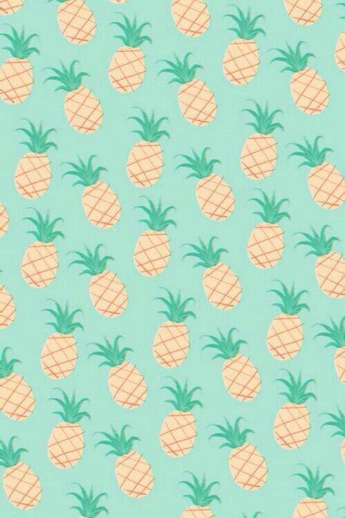 Nice Fond Decran Iphone 8 Hipster 168 Tumblr Wallpaper Backgrounds