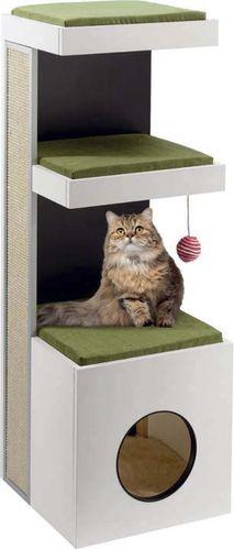 """Résultat de recherche d'images pour """"arbre à chat leclerc"""