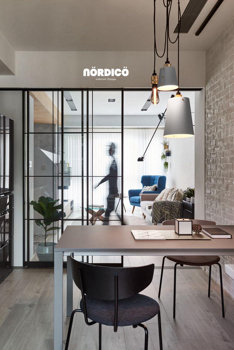 Fantastisch Bei Wenig Platz Ein Perfektes Home Office Einrichten? Es Ist Doch Möglich!