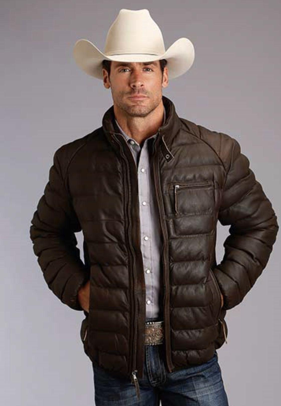 Pin On Cowboy Clothing [ 1618 x 1122 Pixel ]