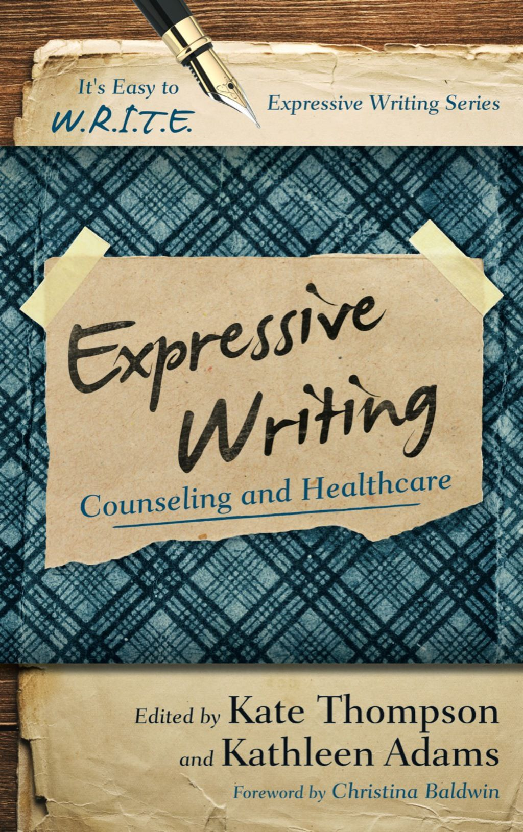 Expressive Writing (eBook) in 2019 Kate thompson