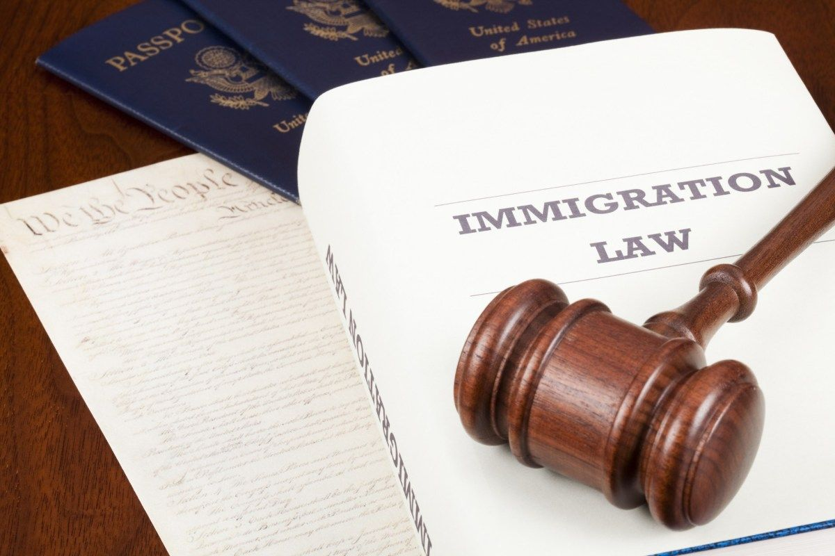 Experience holder immigration attorney in san diego