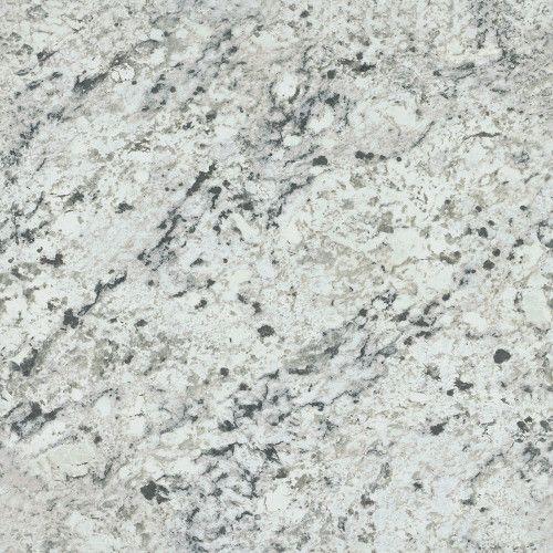 White Ice Granite Color Caulk For Formica Laminate White Ice