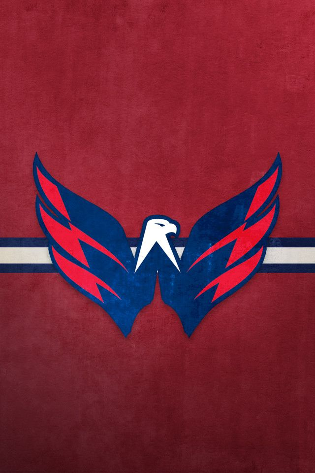 Nhl wallpaper for iphone and android wallpapers pinterest nhl nhl wallpaper for iphone and android sciox Choice Image