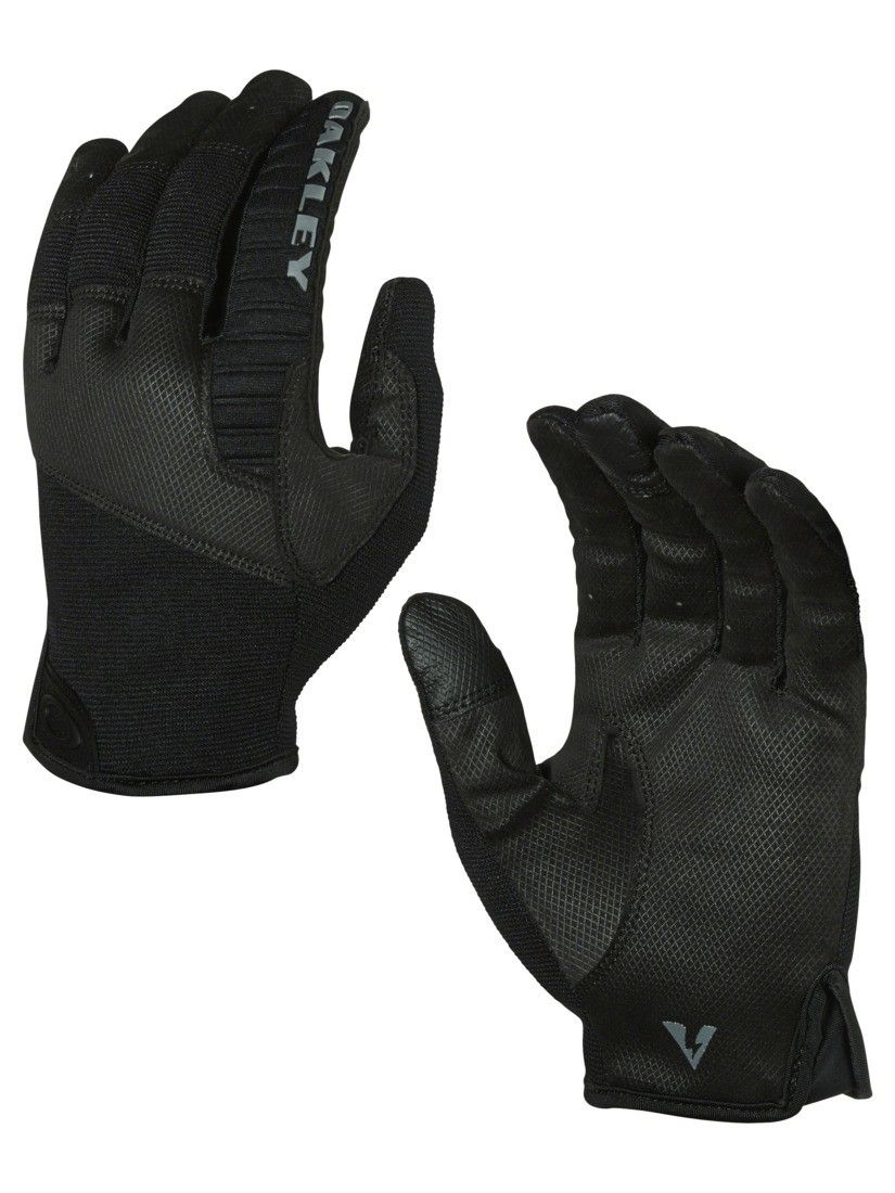 FACTORY LITE TACTICAL GLOVE OAKLEY Herren Military | Project Zero ...