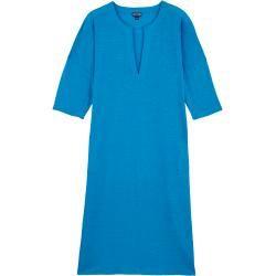 Photo of Summer dresses for women