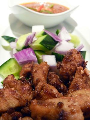Pin On South East Asia Recipes