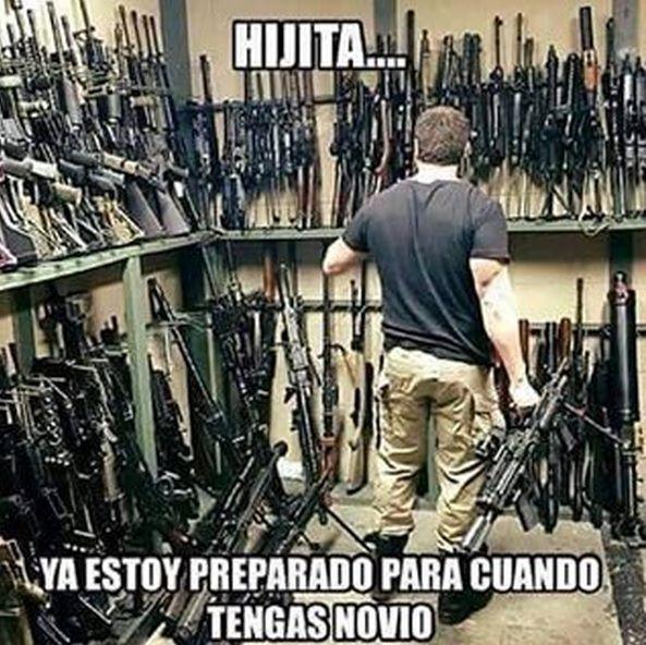Memes De Papas Celosos Los Mejores Memes En Espanol Memes De Papas Memes De Risa Memes Divertidos
