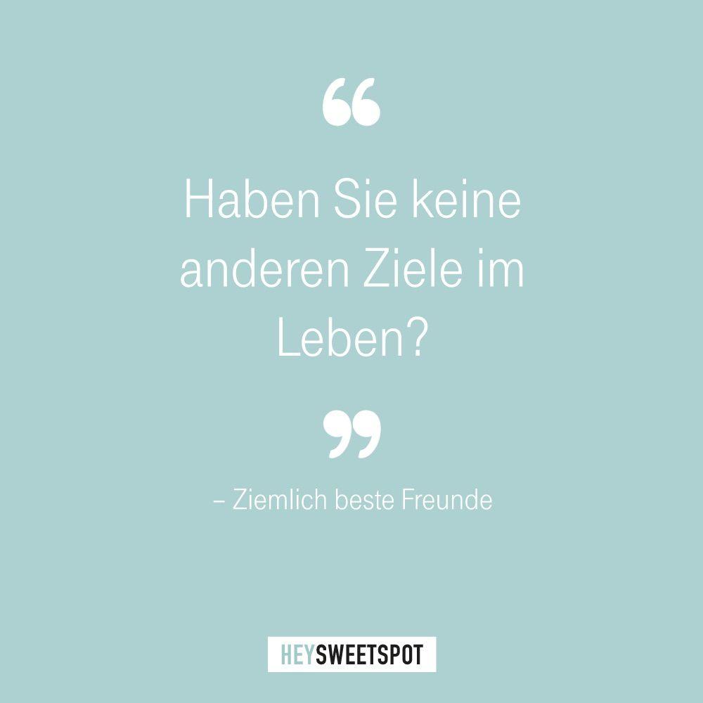 Heysweetspot Starterpaket Fur Mehr Klarheit Auf Deinem Weg Zum Erfolg Kostenloses Workbook Zitate Motivation Inspiration Zitate Motivationszitate