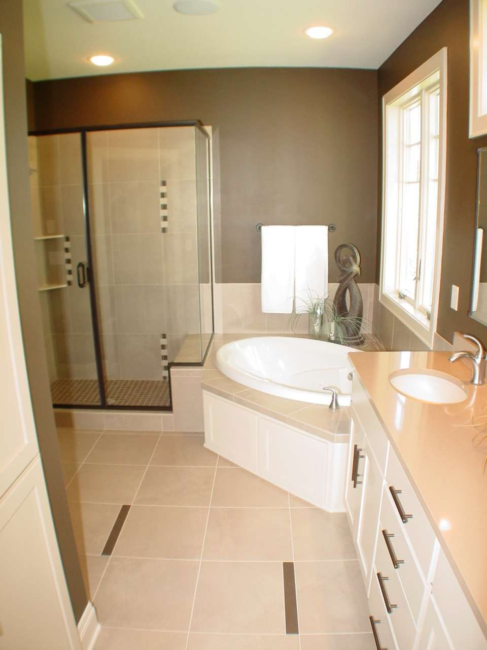 Bathroom Remodeling Edina Mn 17 best images about bathroom remodeling hastings, edina, st. paul