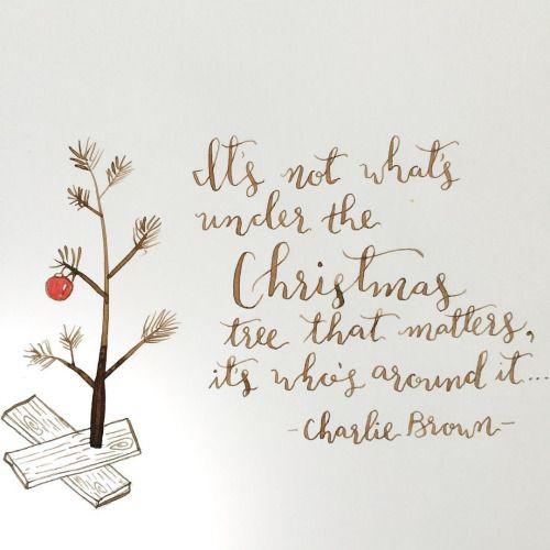 Christmas Tree Quotes: Simply-divine-creation: Jenai Choi