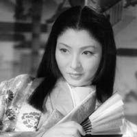 Asaji Shinobu (浅茅しのぶ) 1925-, Japanese Actress | 昭和 女優 ...