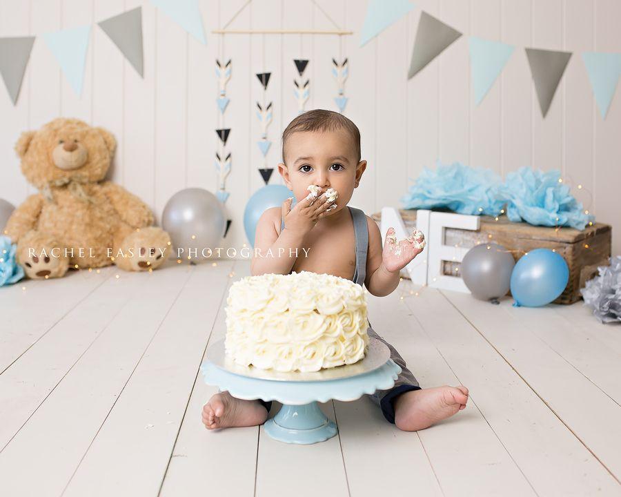 Superb Pin By One Sweet Celebration Cake S On Brisbane Cake Smash Funny Birthday Cards Online Hetedamsfinfo