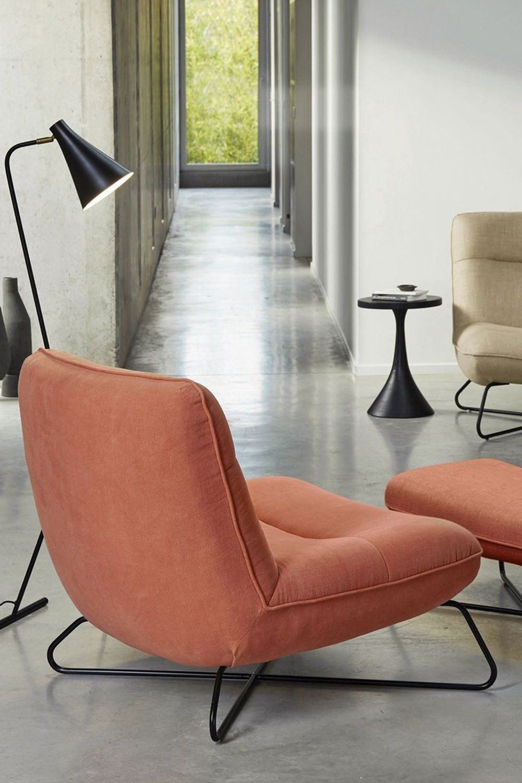 fauteuil salon design fauteuil relax