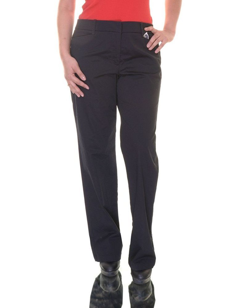 Charter Club Women's Slim It Up Wrinkle Resistant Pants