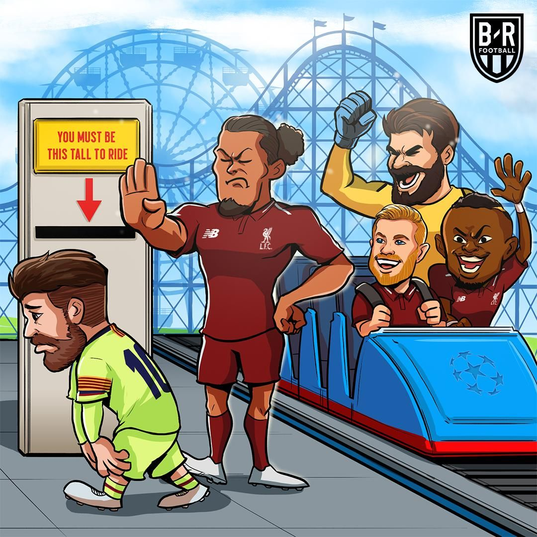 Champions League Football Memes Soccer Memes Champions League