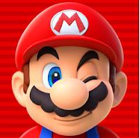 Download Games Super Mario Run Mod Apk V3 0 11 Full Unlocked Mario Kart Super Mario Nintendo