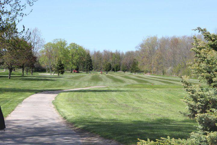 10++ Braemar country club golf ideas in 2021