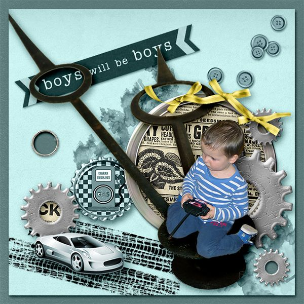*Boys Will Be Boys* by Vanessa's Creations http://www.digiscrapbooking.ch/shop/index.php… http://scrapfromfrance.fr/shop/index.php… http://digigraphicdesigns.com/index.php… http://wilma4ever.com/index.php?main_page=index&cPath=52_465