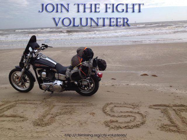 Ride Free with B.U.R.N.  Volunteer Today.