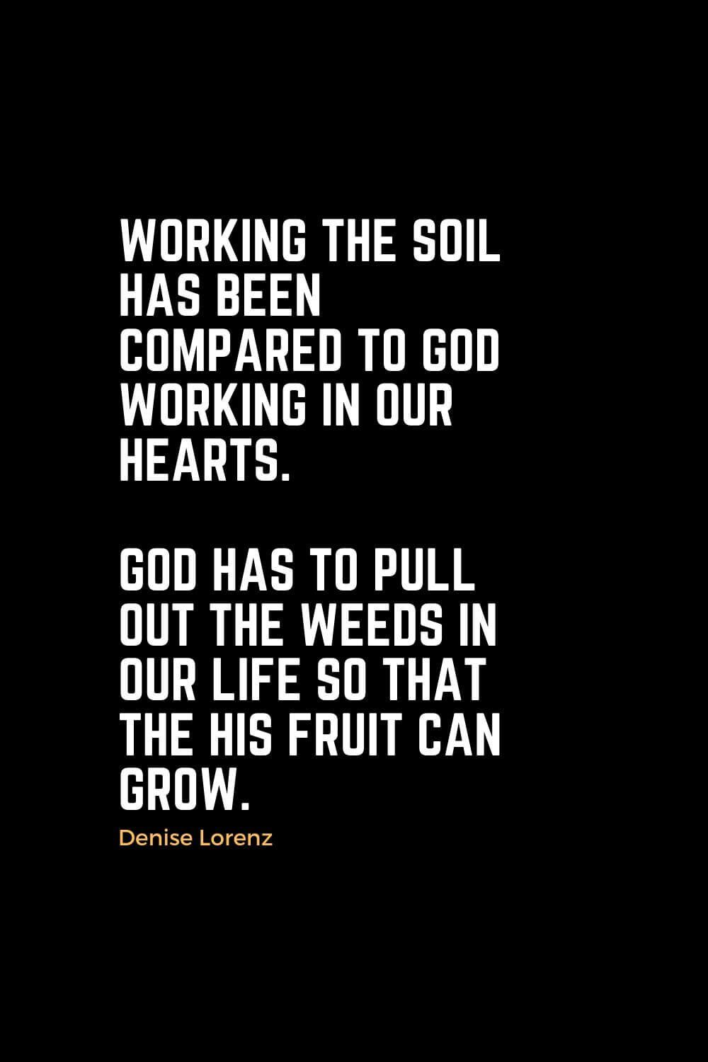 44 Motivational Christian Quotes Christian Motivational Quotes Christian Quotes Memes Quotes