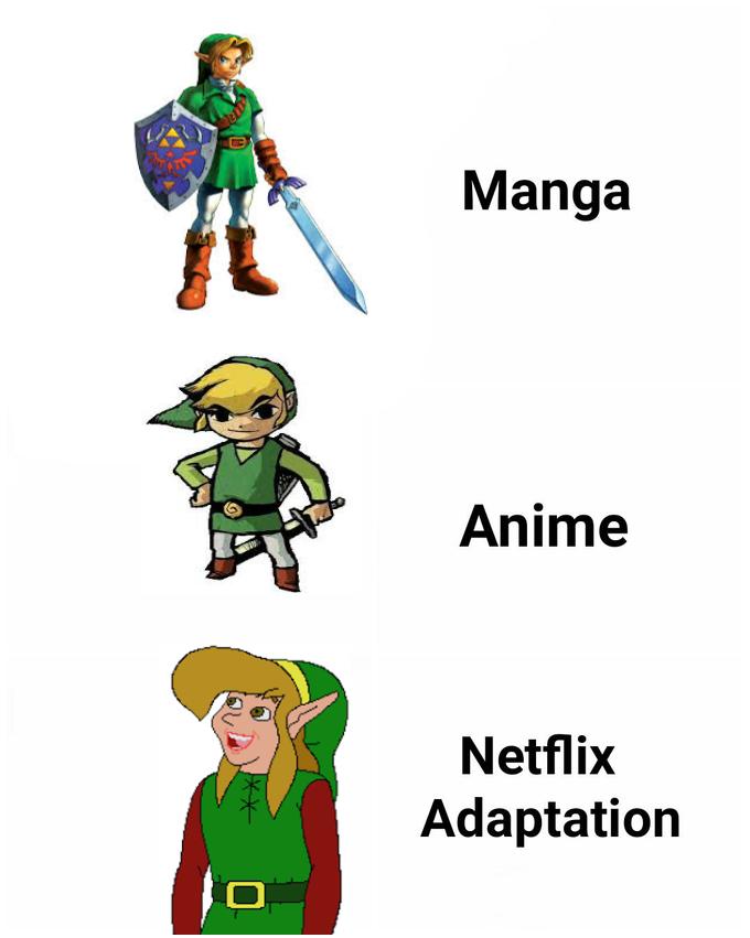 Mm Ideas Zelda Pinterest Memes Netflix And Tumblr