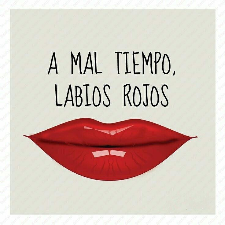 Visit Us :https://ift.tt/343lfGu | Makeup quotes, Beautiful quotes, Quotes  en espanol