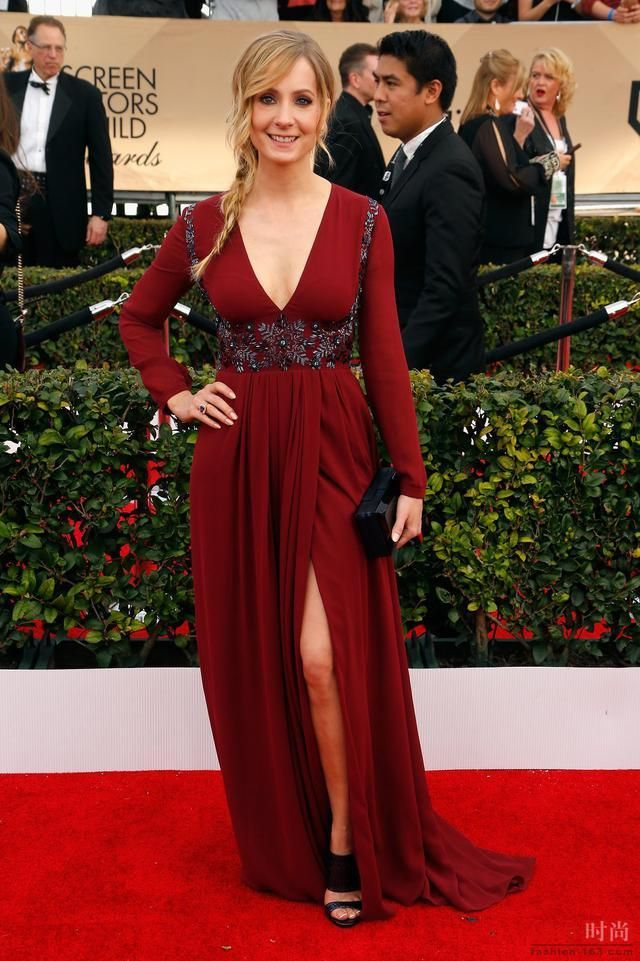 Celebrity style red carpet dresses uk
