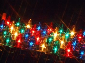 multi colored lights colors pinterest christmas christmas multi colored lights colors pinterest christmas christmas