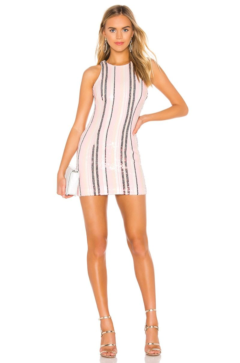 5757ba661601 NBD's Spring Dresses Are Pure Fire | Dresses | Dresses, Fashion ...