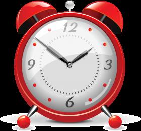 Clock Png Icons Free Download Icon Clock Clock Alarm Clock Desktop Pictures