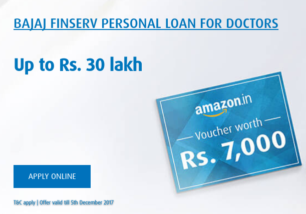 Pin By Anuj Pandey On Doctor Loan Business Loans Personal Loans How To Apply