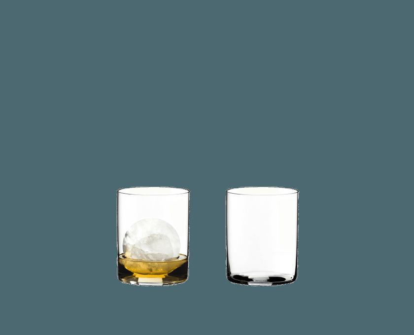 Riedel O Wine Tumbler Whisky Whisky Glass Wine Wine Tumblers
