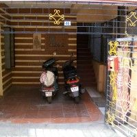 3bhk House For Rent At Btm 2nd Stage With Images Renting A House House Rent