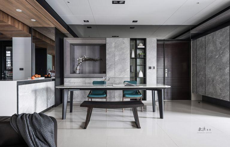 Dsc japanese interior modern architecture door design altar also house in pinterest room and rh