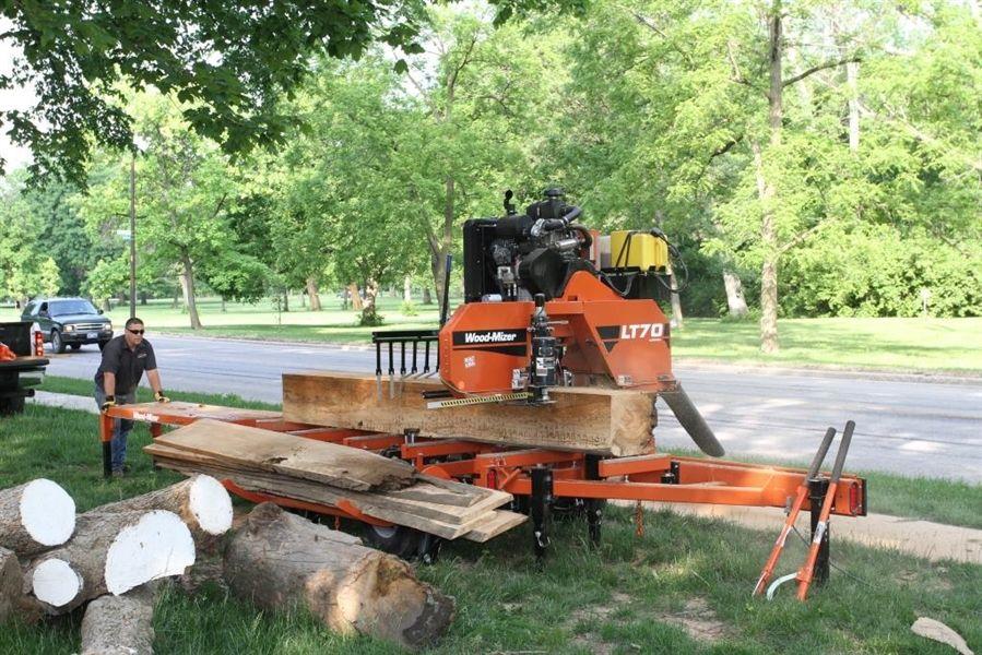 How To Hire Local Sawmills Sawmill, Wood mill, Hiring