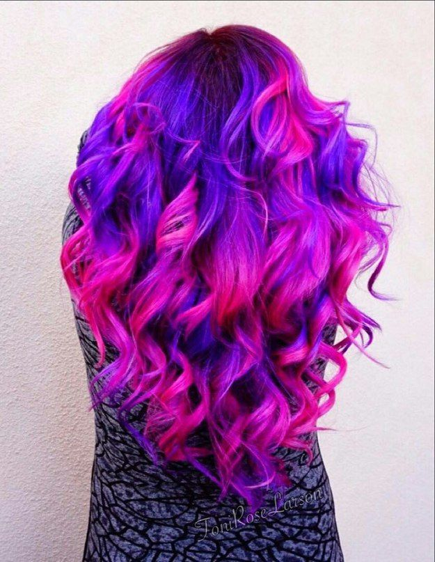 Pin By Andreina Santos On Hair Tumblr Pinterest Hair Coloring