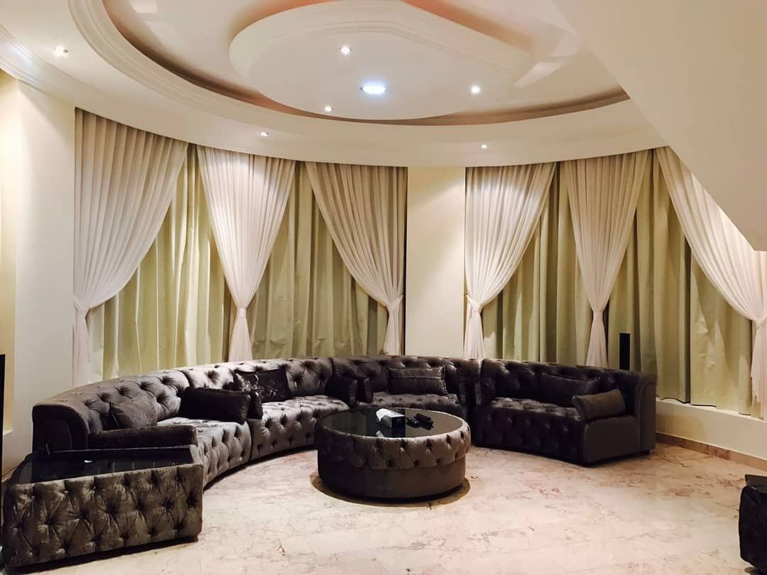 New The 10 Best Home Decor With Pictures Custom Made Is What We Do Designbloom Custommade Mydubai Uae Interiors Dubaimom In Home Decor Home Decor