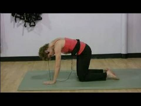 Yoga Poses For Fibromyalgia Patients Yoga Cat Pose For Fibromyalgia Patients Youtube Cat Yoga Cat Pose Yoga Poses