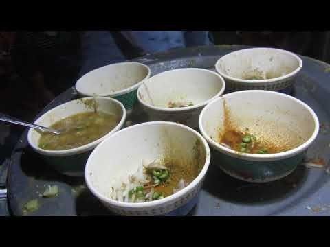 Bangladeshi chotpoti recipe bangladesi fuchka recipe how to make bangladeshi chotpoti recipe bangladesi fuchka recipe how to make bangla forumfinder Images