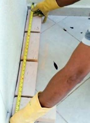 Pin Di Berapa Per 1 Meter