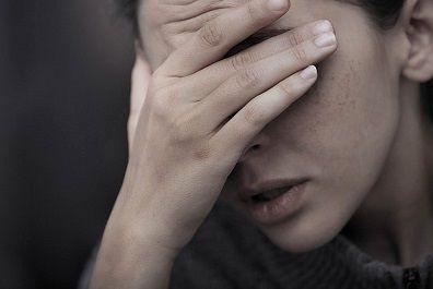Is Dieting Making Us All Depressed? #dieting #depression #dietnews #weightlossnews