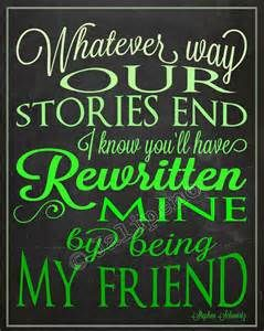 Wicked Quotes 6