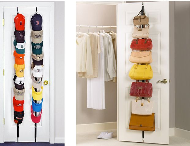 sangle porte rangement sac a main casquette rangement. Black Bedroom Furniture Sets. Home Design Ideas