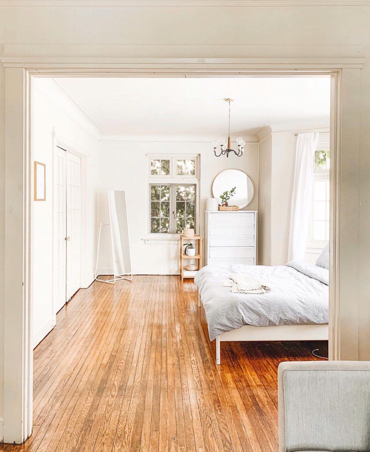 Best Simple Bohemian Bedroom Decor Bohemian Boho 640 x 480