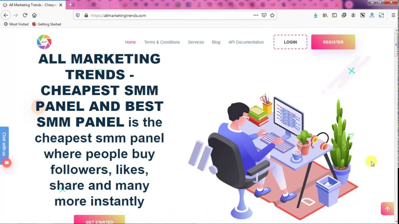Image result for best smm panel in world
