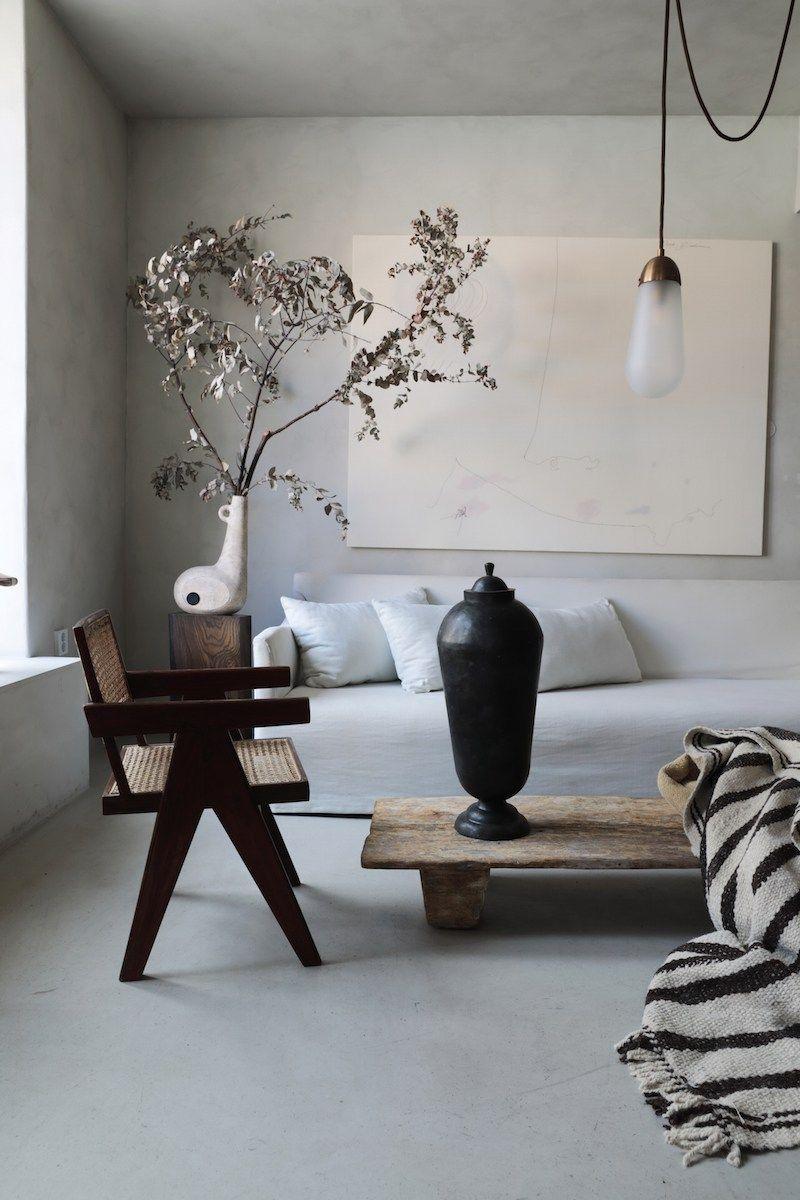 Photo of Les adresses design incontournables à Stockholm