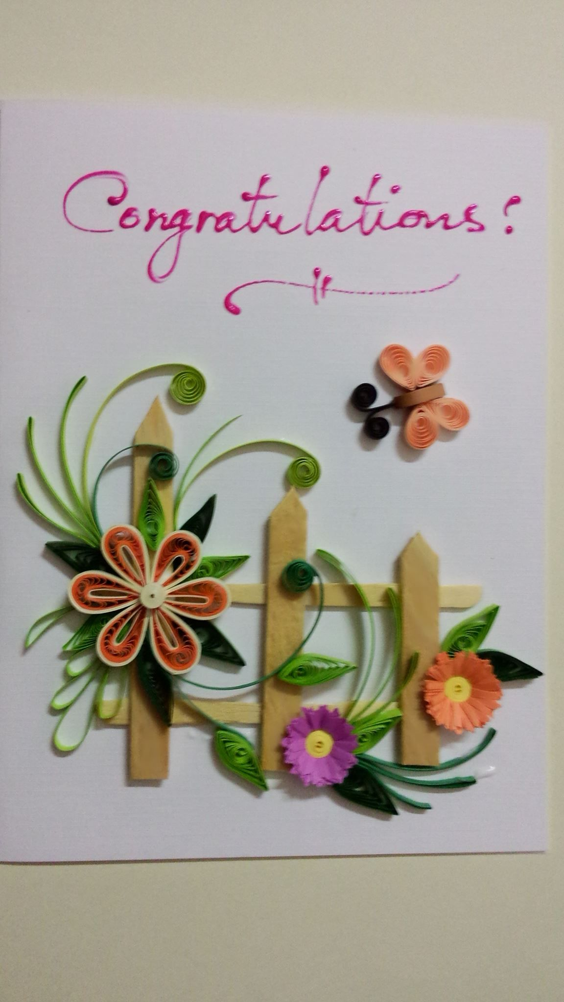 Pin by Beth 👣👣👣👣👣 on Quilling floral designs