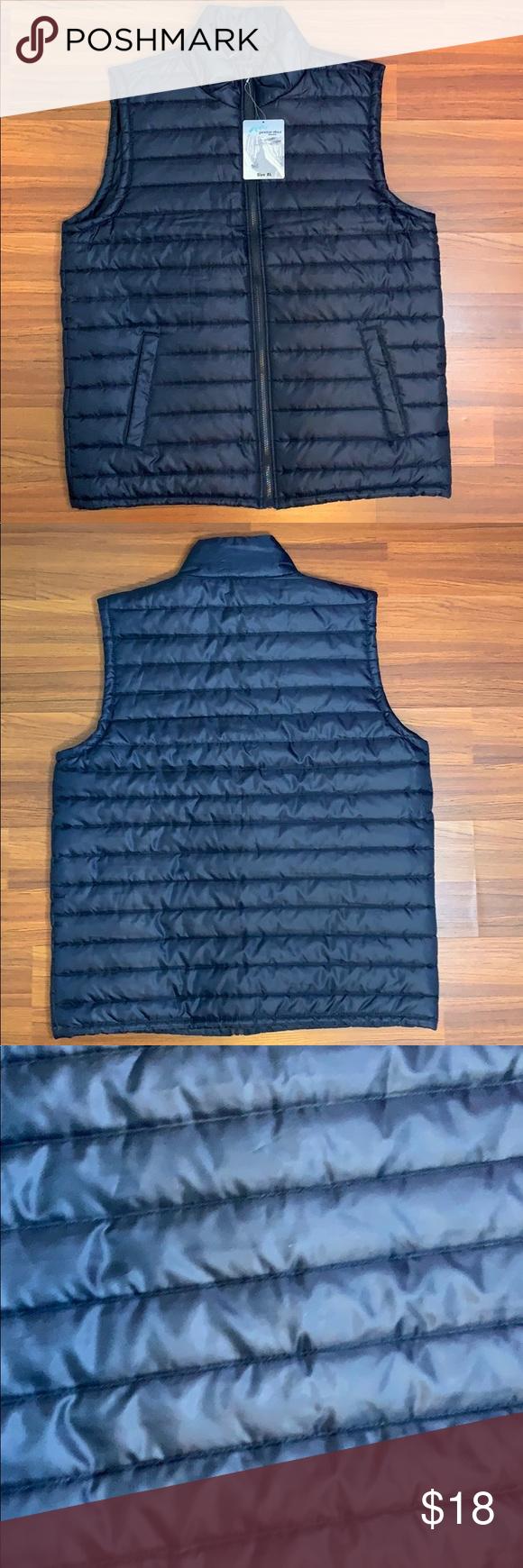 Nwt Jackson Hole Puffer Vest Clothes Design Jackson Hole Fashion [ 1740 x 580 Pixel ]